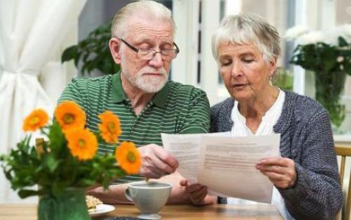 gde-vzyat-kredit-pensioneru