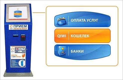 qiwi_terminal_screen