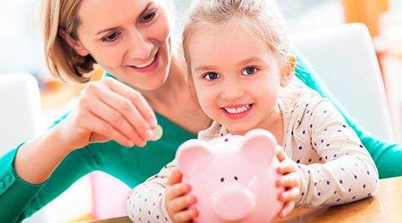 zajm-pod-materinskij-kapital-vykhod-esli-ne-dayut-ipoteku