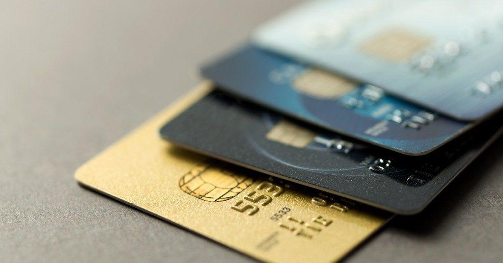 Втб 24 банк в сегеже кредиты