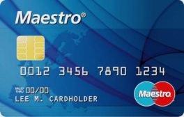 Быстрые займы на карту maestro