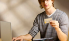 Кредитная карта для студентов от 18 лет