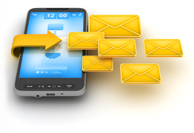 Изображение - Как проверить баланс карты вишня SMS-service